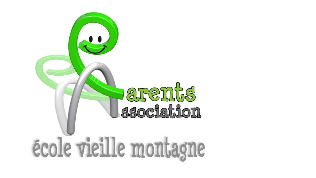 Photo du lieu Association de Parents de l'École Fondamentale Vieille-Montagne