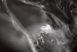 Œuvre de l'artiste Emulsion Photographique - Isabelle Belloi