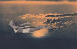 Œuvre de l'artiste Angel BEATOVE