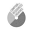 CRC - Comptoir des Ressources Créatives