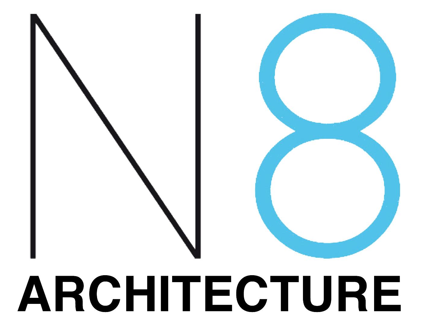Bureau d'architecture N8 – Secteur Architecture & Urbanisme (Faculté des Sciences Appliquées - ULiège)