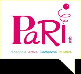 PARI Asbl