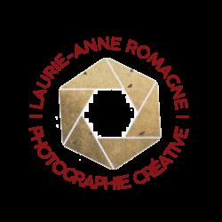 Œuvre de l'artiste Laurie-Anne Romagne