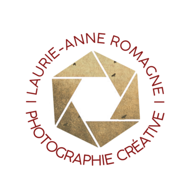 Laurie-Anne Romagne