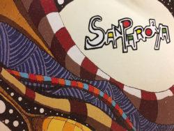 Œuvre de l'artiste Sanparoya Orchestra