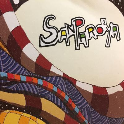 Sanparoya Orchestra
