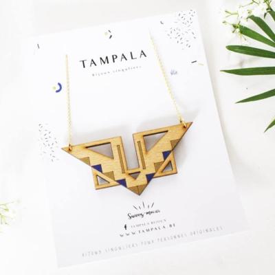Tampala