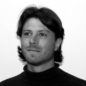 Julien Gonnot