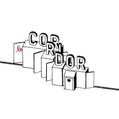 Compagnie Le corridor