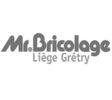 Mr Bricolage Liège Grétry
