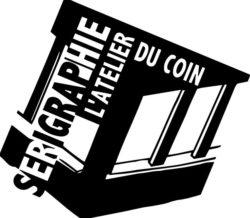 Œuvre de l'artiste L'Atelier du Coin
