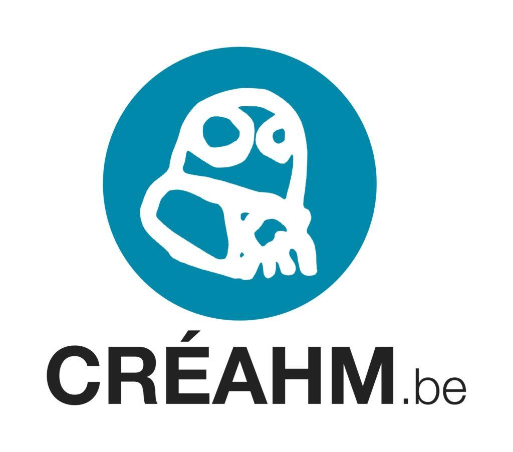 Photo du lieu Le Créahm