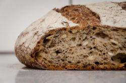 Œuvre de l'artiste L'amicale des boulangers