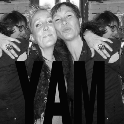 YAM (YOU AND ME)