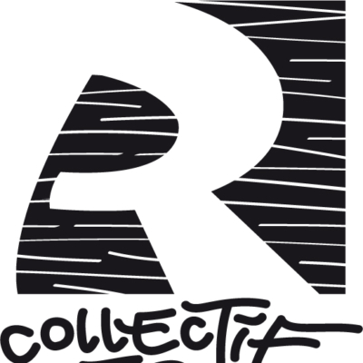 R  COLLECTIF