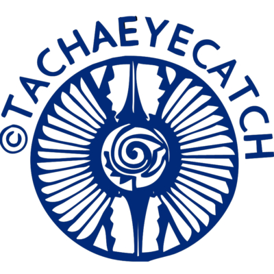 Tachaeyecatch