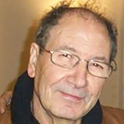 DJAMEL MERBAH